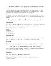 Recommendation Letter For Caregiver Child Care Cover Examples