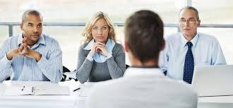 i have a job interview 5 smart habits that will help you nail that job interview inc com