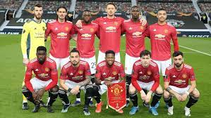 Man of the Match and Player Ratings Man Utd 2 Granada 0 on 15 April
