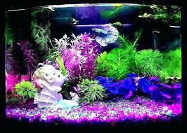fish tank decoration ideas fish decoration ideas fish decor fish aquarium decorations fish tank decoration ideas