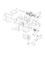 bard air conditioner wiring diagram bard wiring diagrams