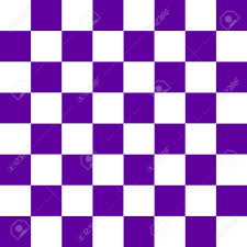 Chequered Pattern Simple Chequered Pattern Royalty Free Cliparts Vectors And Stock