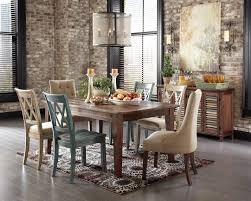 dining room table plans shiny:  interior rustic dining room table sets shiny brown eased edge profile marble top simple gay upholstered
