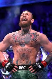 Conor McGregor: Mit dieser Diät bringt ...