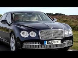 2018 bentley v8. brilliant bentley 2018 bentley says new lincoln copies the flying spur intended bentley v8
