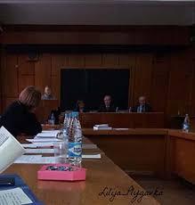 Защита докторской диссертации Школа Успешного Общения Защита докторской диссертации мои инсайты plygavka defense of thesis