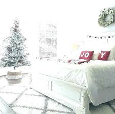 Target Kids Bedroom Decor Target Bedroom Decor Room Best Decorations Ideas  On Living Wall Target Bedroom