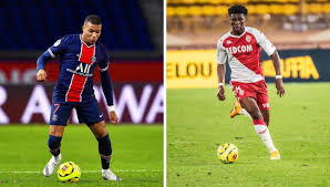 Monaco vs PSG live stream, prediction ...