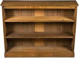 full size of short bookcase with glass doors corner ikea white bookshelf drawers wide plans headboards