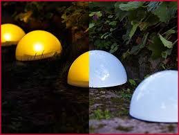 ikea outdoor lighting. Fine Outdoor Ikea Solar Powered Lights  Lovely Amazing Outdoor Lighting  Unveils Throughout U