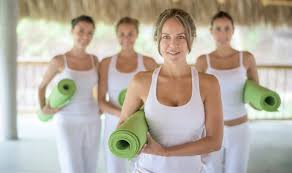 kytt free detox program by the kundalini yoga