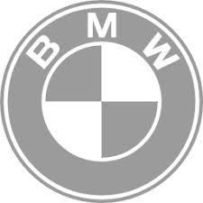 bmw logo dxf cnc - FREE DXF FILES. FREE CAD SOFTWARE - DXF1.com