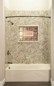 bathroom remodeling austin tx. Austin TX Bathroom Remodeling | Remodelers Click To Enlarge Tx