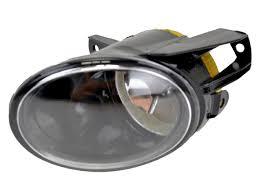 Passat B6 Fog Light Fog Light Vw Passat B6 3c 07 05 08 10 New Left Front Spot Lamp 05 06 07 08 09 10