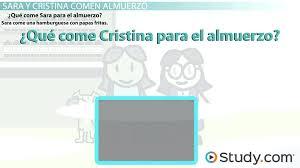 free spanish worksheets high school – streamclean.info