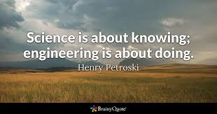 Science Quotes Beauteous Top 48 Science Quotes BrainyQuote