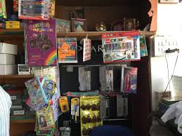 Shree Book Land Tarabai Park Sree Book Land Book Shops In