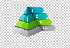 Pyramid Ppt Pyramid Information Icon Pyramid Ppt Element Diagram Png