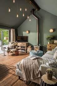 wood flooring trim ideas ideas for