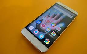 Image result for Coolpad Note 3 Lite