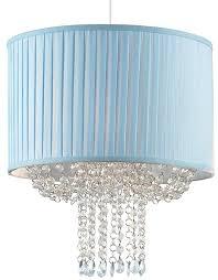 blue pendant light shade baby blue ceiling light shade gradschoolfairs com blue pendant light