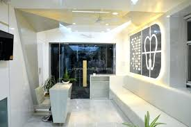 dental office interior. Dental Office Interior Design Roots Clinic Ideas India .