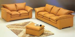 how to protect leather furniture from stains and cracks can you paint leather furniture