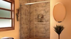 glass shower doors hardware learn more fourth slide
