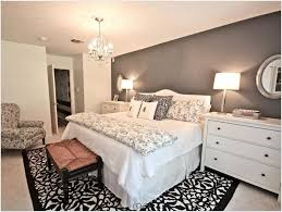 Of Romantic Bedrooms Romantic Room Ideas Romantic Bedroom Colors Beautiful Romantic