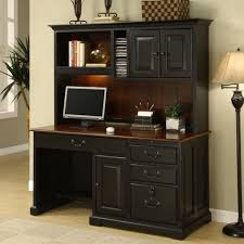 compact office design. Desk \u0026 Workstation Office Hutch Black With Popular Of Computer Beautiful Small Design Ideas Within Compact U