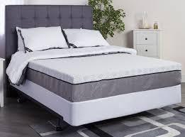 twin memory foam mattress. Contemporary Foam ROYAL DREAM For Twin Memory Foam Mattress G