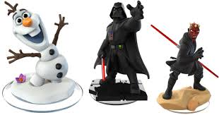 infinity 3 0 figures. toysrus: disney infinity 3.0 figures only $2.99 (regularly $14.99) \u2013 frozen, star wars \u0026 more hip2save 3 0