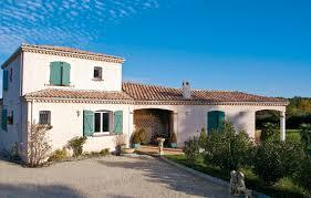 choisir demeures henry pierre pour réaliser la construction de votre maison individuelle c est bénéficiez de toutes les garanties prévues dans le cadre du