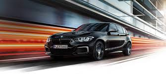 BMW Convertible is the bmw 1 series front wheel drive : Range Topping 2019 BMW 1 Series To Be M130iX M Performance