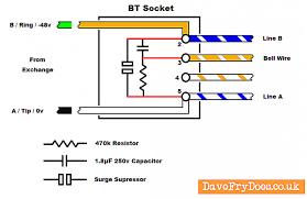 ce tech cat 5e wiring diagram wire center \u2022 Telephone Wiring Diagram at Ce Tech Cat5e Wiring Diagram