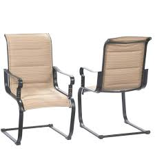 6 piece patio sets patio room essentials patio chairs room essentials patio chairs new stacking patio