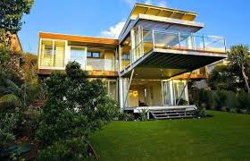small home elements and style medium size eco friendly home design eco friendly california plans