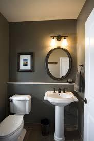 Powder Room Design Ideas small powder room design ideas and get ideas to create the powder room of your dreams 15