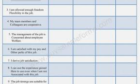 Forms For Employee Reviews Thevillas The Invoice And Form Template