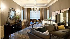 dining room lighting design ideas