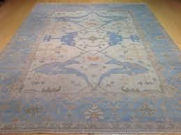 9 0 x 12 0 cw419 indo oushak rug