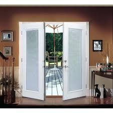 sliding patio doors with blinds medium size of french patio doors with blinds between glass sliding