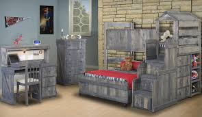 creative bedroom furniture. Creative Bedroom Furniture I