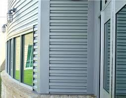 aluminum siding panels corrugated aluminum siding panels rv aluminum siding panels