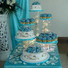 tiered cake stand 6 tier clear acrylic cascade cupcake cake stand three tier cake stand diy