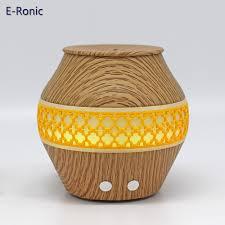 china new design colorful aroma diffuser wooden oil diffuser china wooden oil diffuser colorful aroma diffuser