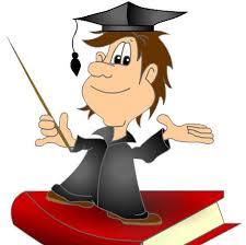 Заказать курсовую работу реферат диплом контрольную работу  Заказать курсовую работу реферат диплом контрольную работу Мурманск