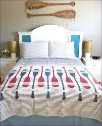 full size of bedroom magnificent tahari bedding quilt tj ma duvet cover nicole miller bedding