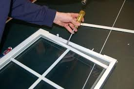 replacement window glass stunning window pane replacement how to replace broken window glass in aluminum frame window glass repair and replacement toronto