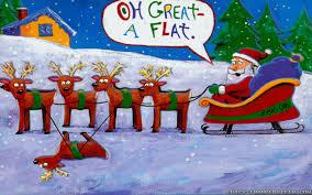Funny Christmas Card Backgrounds Monzaberglauf Verbandcom